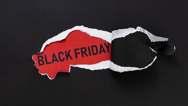 dicas para sua empresa vender na Black Friday
